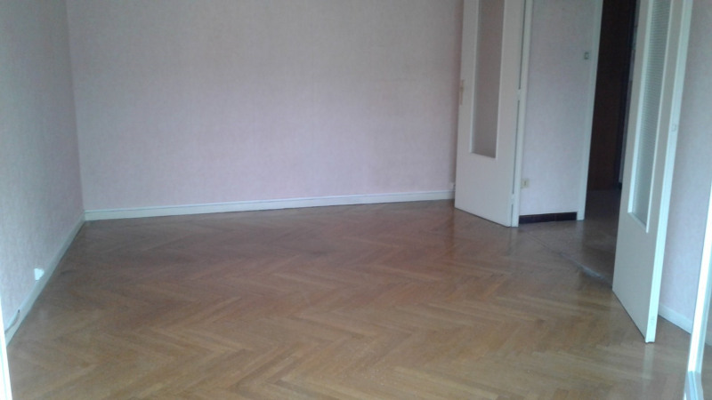 Rental apartment Meylan 505€ CC - Picture 3