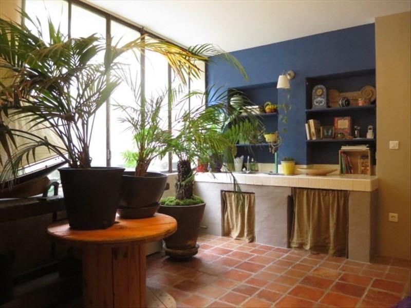 Vente maison / villa Carcassonne 300000€ - Photo 2