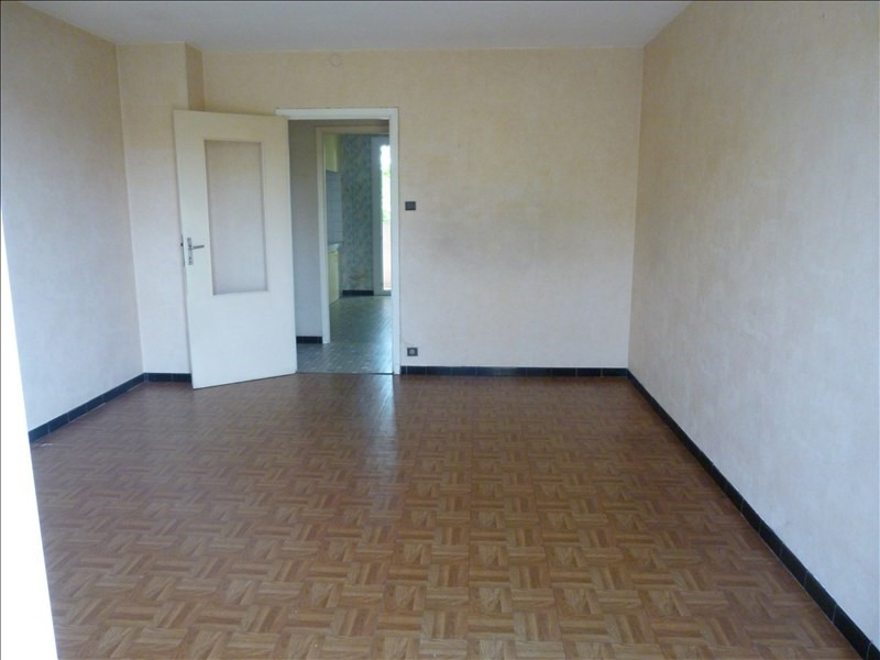 Sale apartment Toulouse 128 400€ - Picture 2