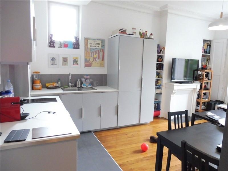 Vente appartement Villemomble 209900€ - Photo 2