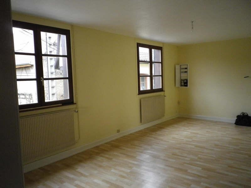 Location appartement Molsheim 710€ CC - Photo 2