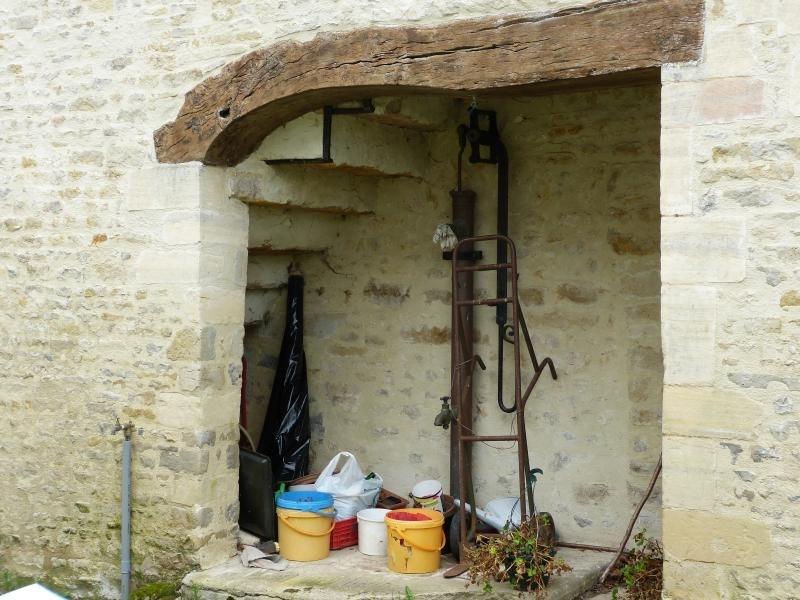 Vente maison / villa Bayeux 498000€ - Photo 5