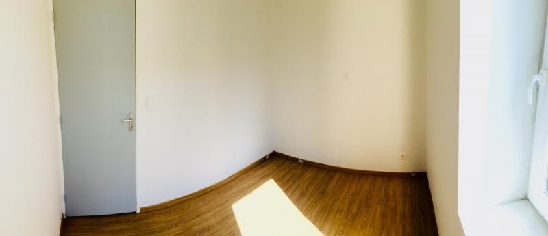 Vente appartement Ste foy les lyon 160000€ - Photo 6