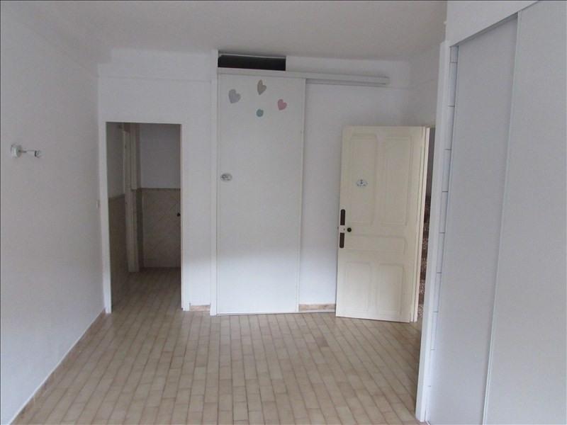 Sale house / villa Beziers 107000€ - Picture 1