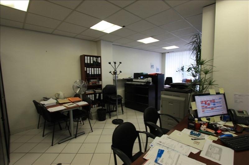 Affitto negozzio Paris 15ème 1343€ HT/HC - Fotografia 3