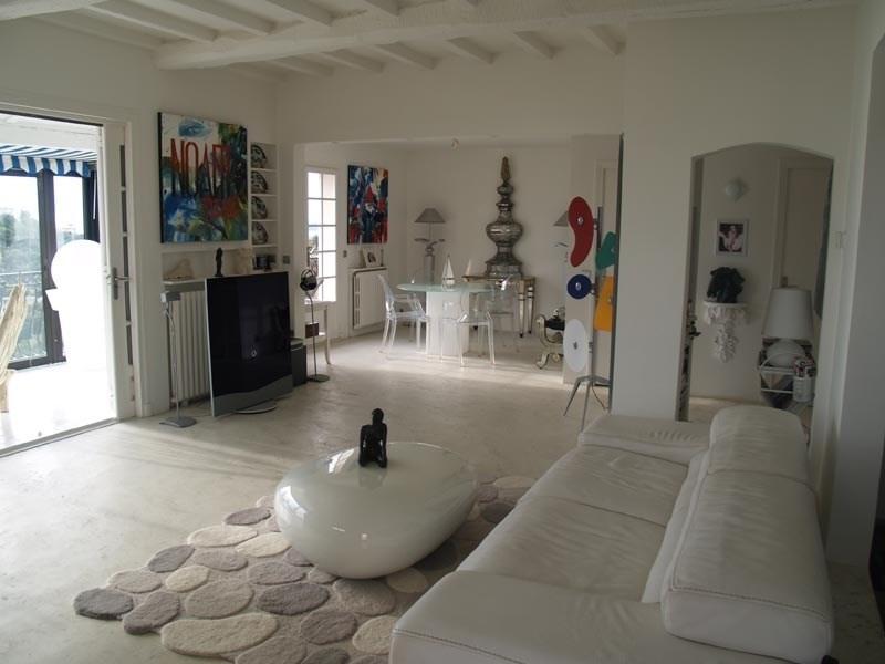 Sale house / villa Les issambres 840000€ - Picture 5