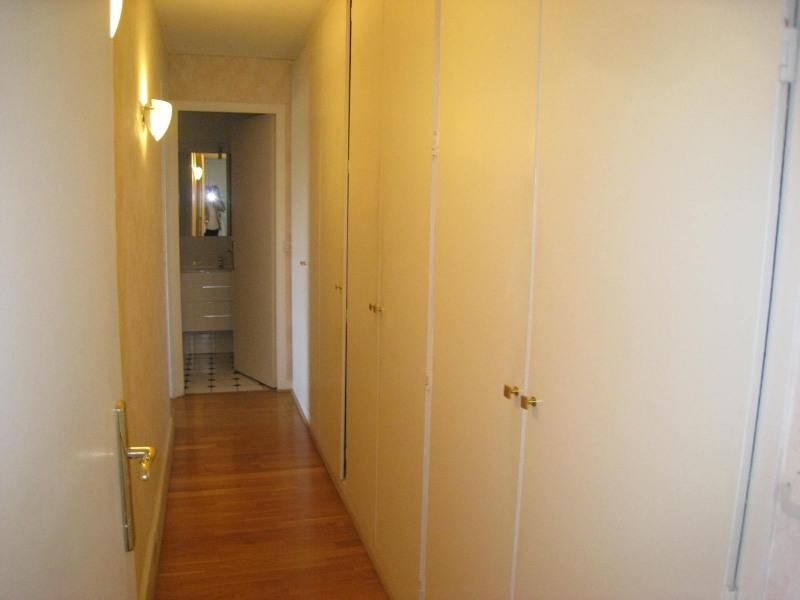Vente appartement Bry sur marne 319000€ - Photo 4