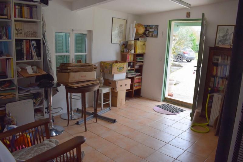 Vente de prestige maison / villa Callian 520000€ - Photo 35