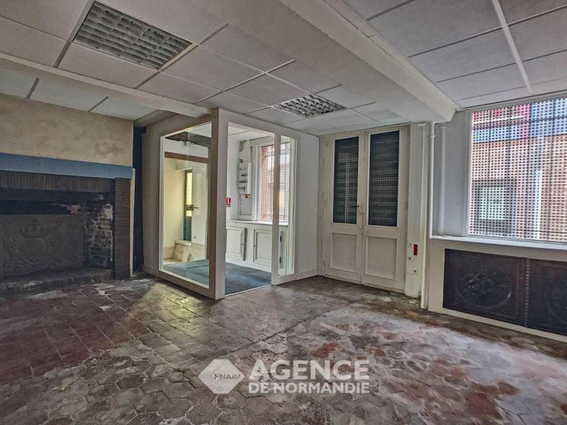 Rental empty room/storage Montreuil-l'argille 400€ HT/HC - Picture 5