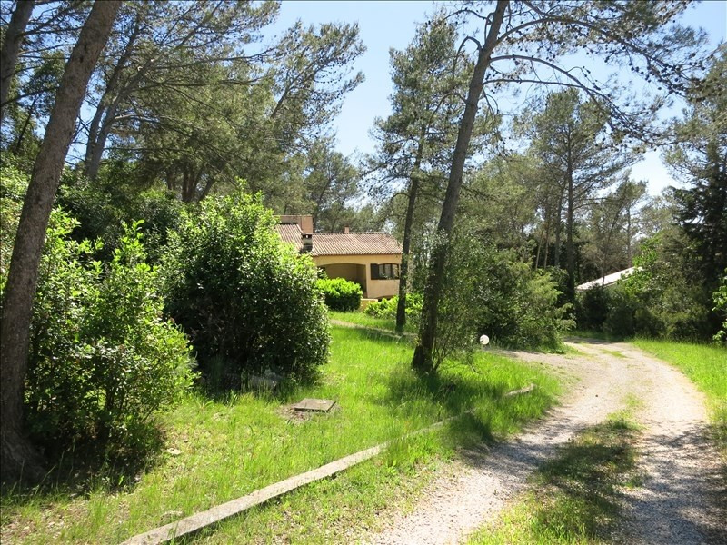 Vendita casa St clement de riviere 540000€ - Fotografia 1