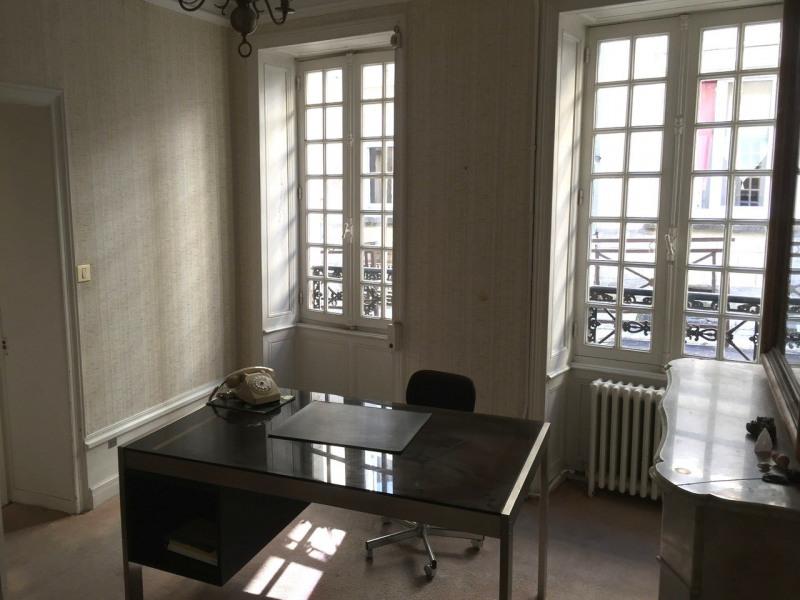 Sale house / villa Cognac 243340€ - Picture 16