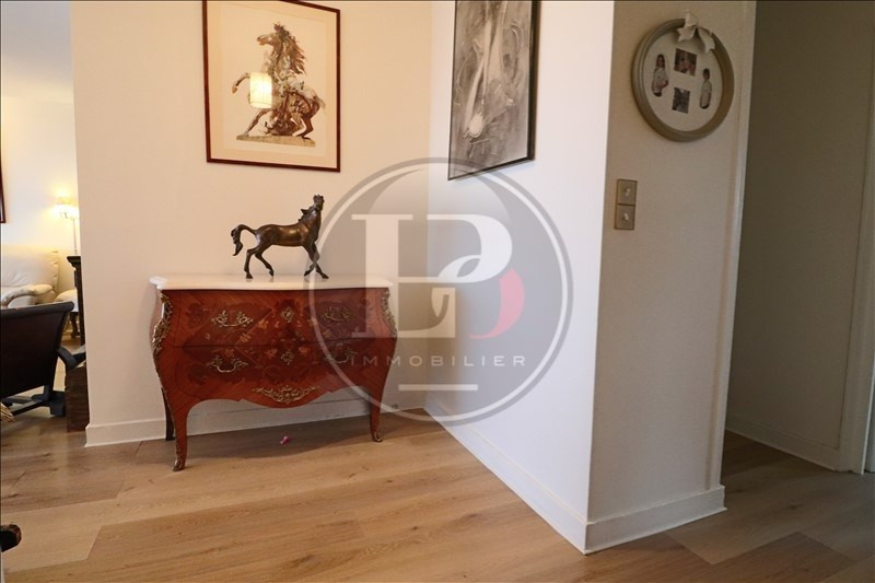 Vente appartement Marly-le-roi 509 000€ - Photo 6