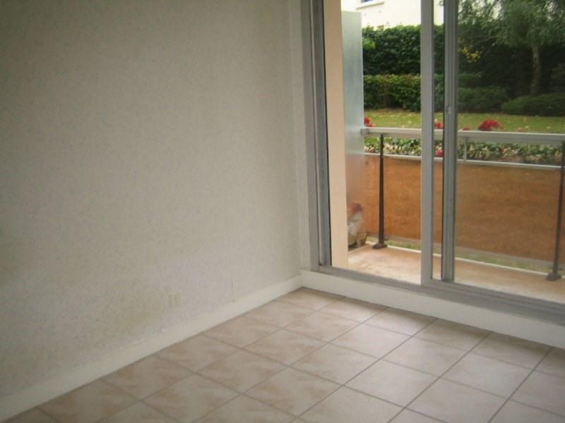 Location appartement Vannes 442€ CC - Photo 3