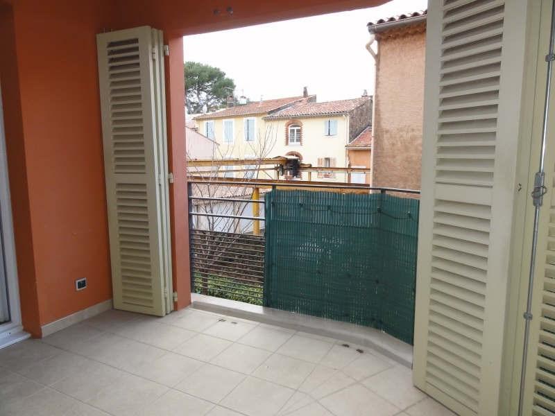 Location appartement Frejus 950€ CC - Photo 2