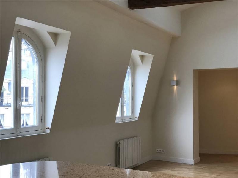Location appartement Paris 7ème 2680€ CC - Photo 11