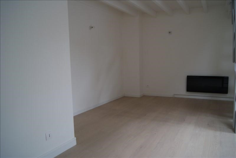 Location appartement Bethune 410€ CC - Photo 5