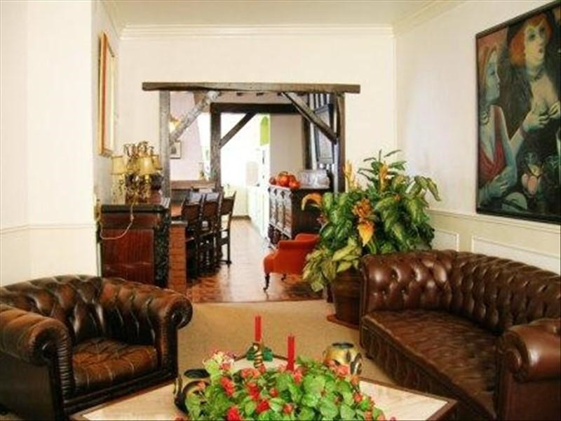 Sale house / villa Sens 367500€ - Picture 2