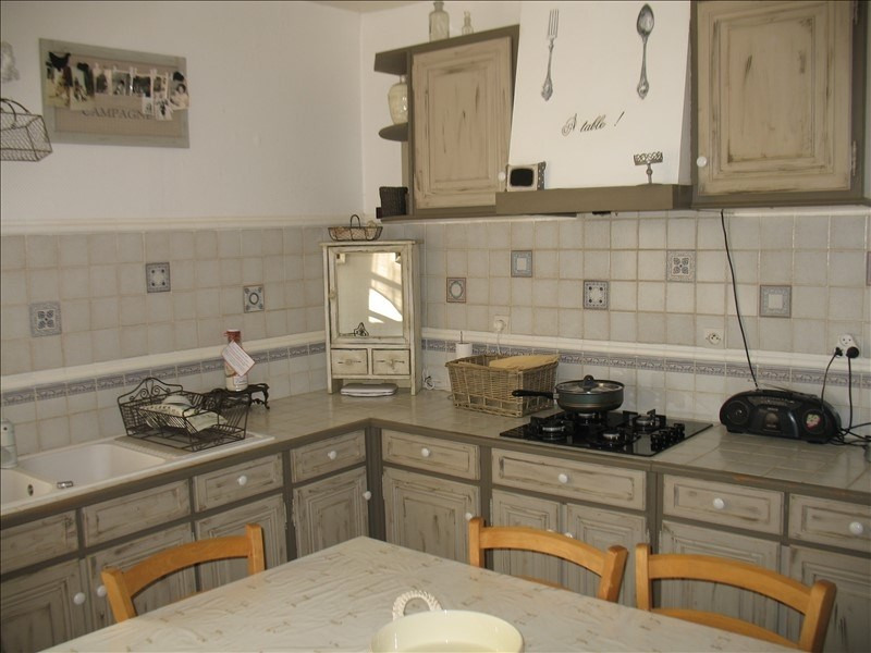 Verkoop  huis Maintenon 441000€ - Foto 3
