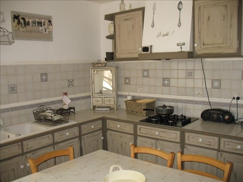 Venta  casa Maintenon 441000€ - Fotografía 3