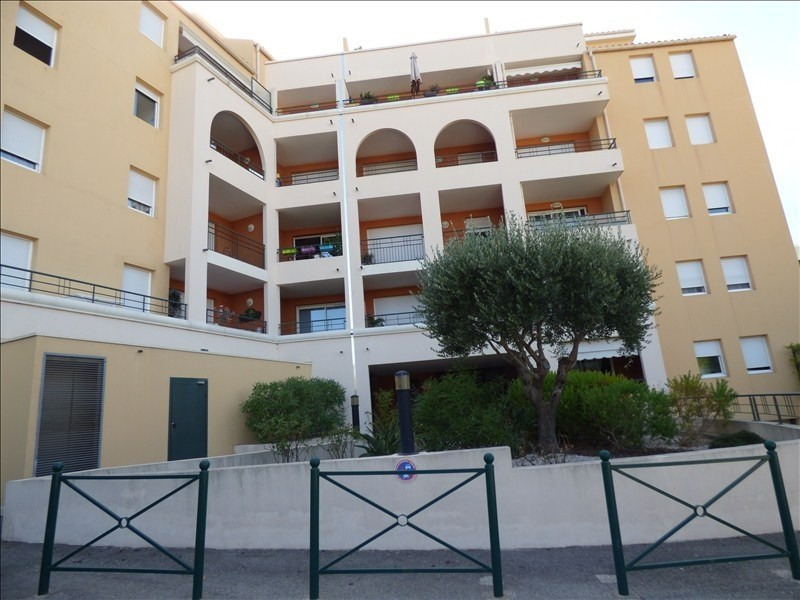 Vente appartement La seyne sur mer 149 000€ - Photo 5