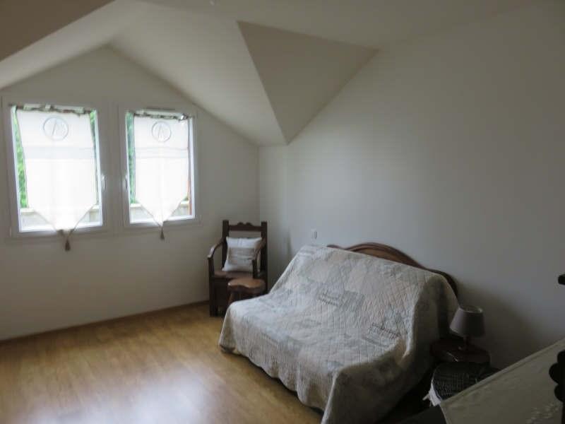 Vente maison / villa Champfremont 283000€ - Photo 8