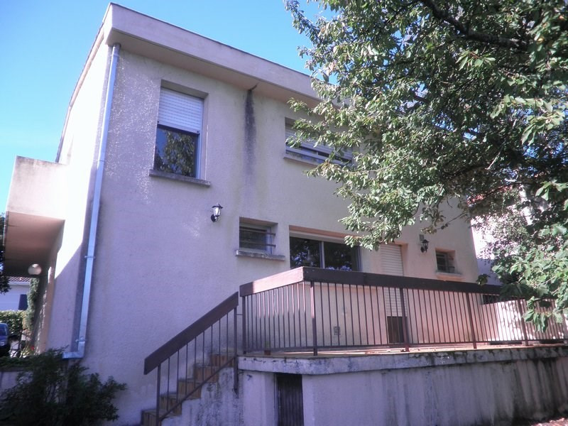 Location maison / villa Toulouse 1 393€ CC - Photo 2