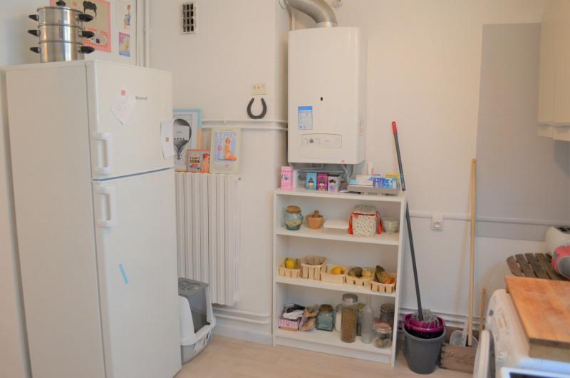 Vente appartement Toulouse 185000€ - Photo 15