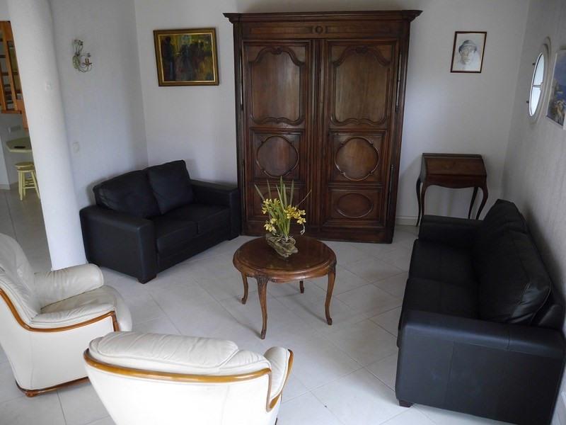 Vente appartement La ciotat 450000€ - Photo 1