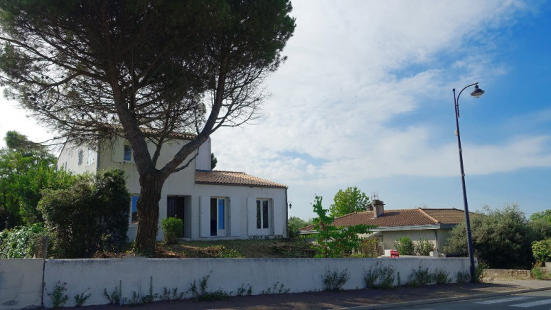 Vente maison / villa L houmeau 441 000€ - Photo 1
