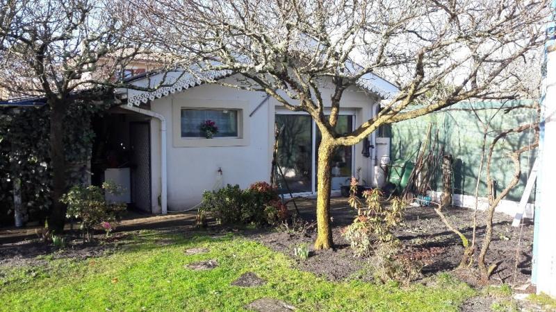 Vente de prestige maison / villa Ares 650000€ - Photo 9
