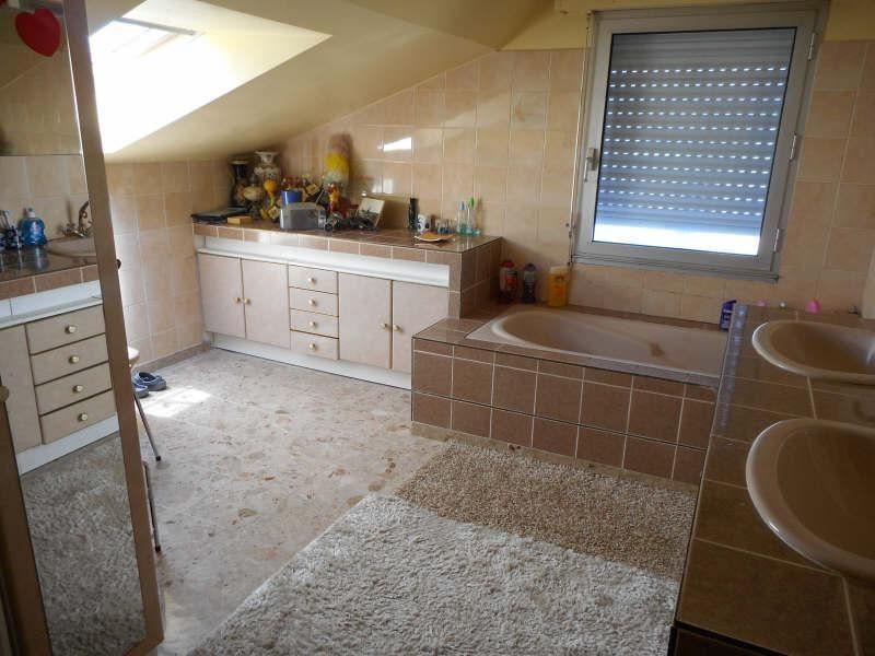 Vente maison / villa Arzon 495000€ - Photo 5