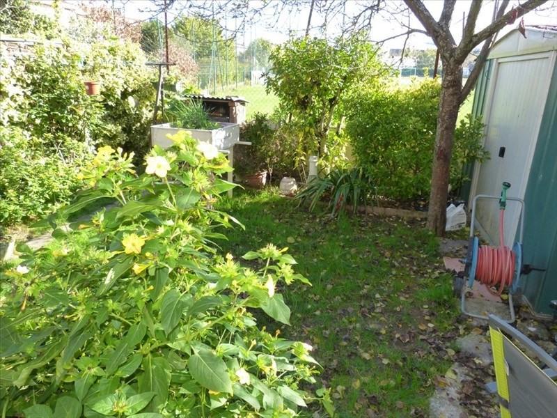Vendita casa Albi 185000€ - Fotografia 16