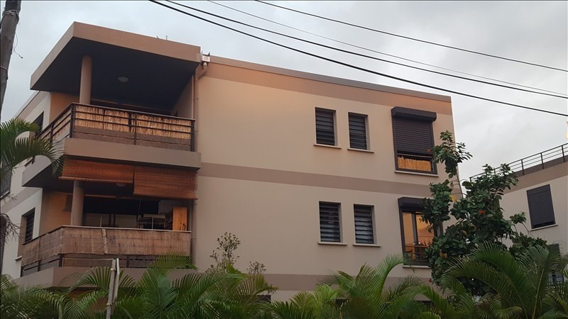 Alquiler  apartamento St paul 950€cc - Fotografía 1
