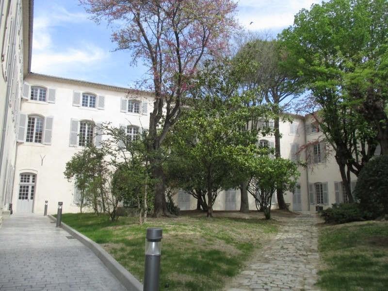 Affitto appartamento Nimes 617€ CC - Fotografia 4