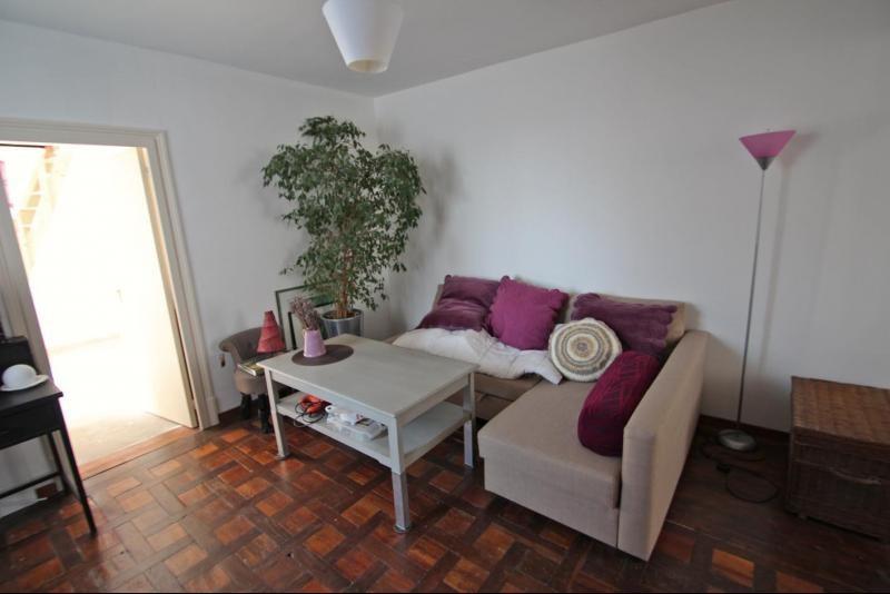 Venta  apartamento Yerres 149900€ - Fotografía 5