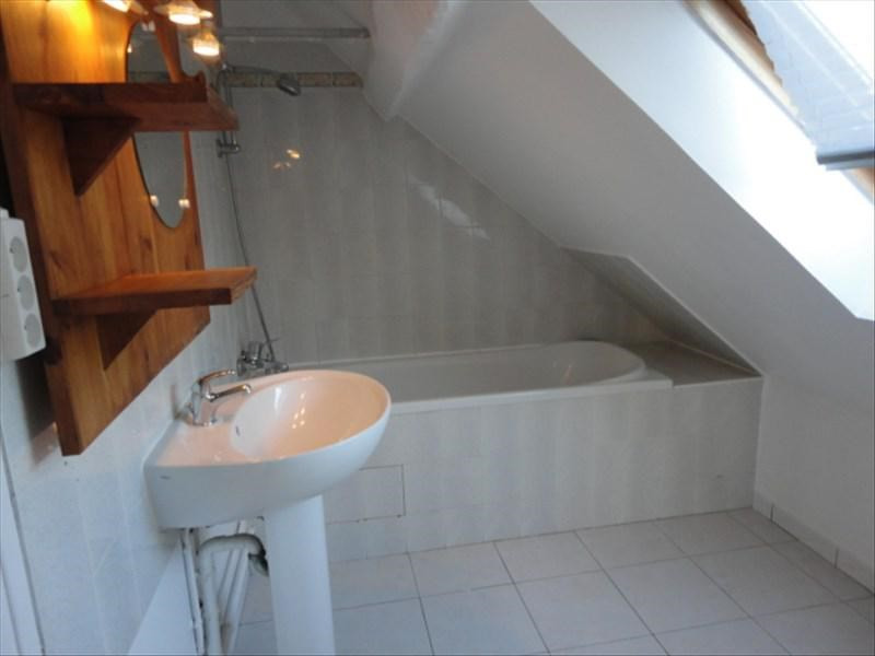 Location appartement Limours 797€ CC - Photo 8