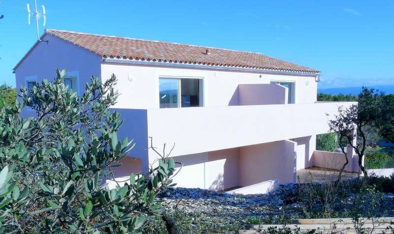Location appartement Caumont sur durance 620€ CC - Photo 2