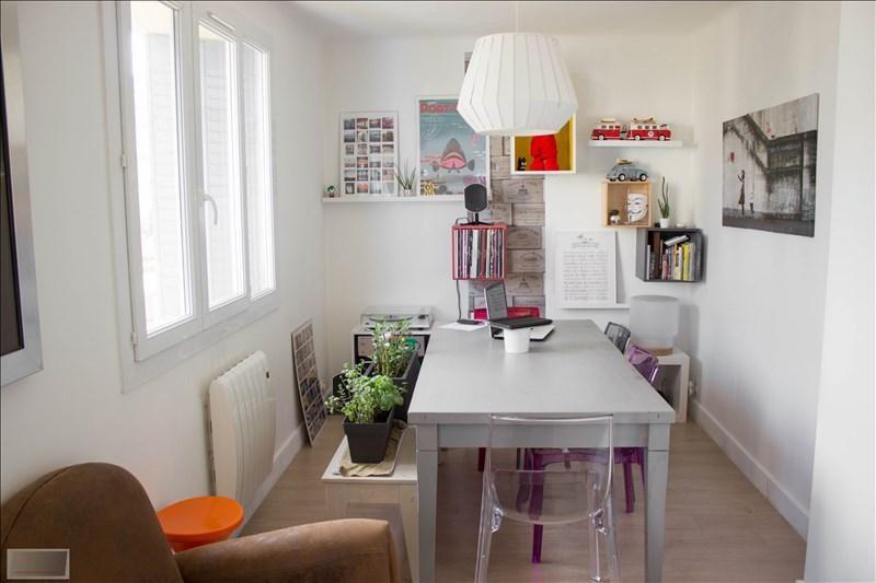 Vente appartement Toulon 217000€ - Photo 3