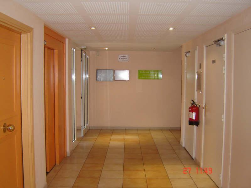 Vente appartement Le luc 89000€ - Photo 4