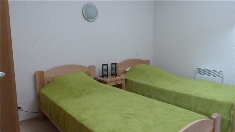 Verkoop  huis Aubignan 122000€ - Foto 3