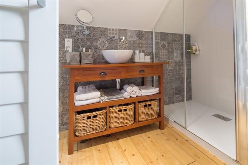 Vente maison / villa St andre des eaux 436800€ - Photo 2