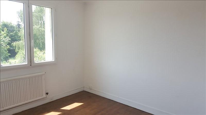 Vente maison / villa Lardy 245000€ - Photo 2