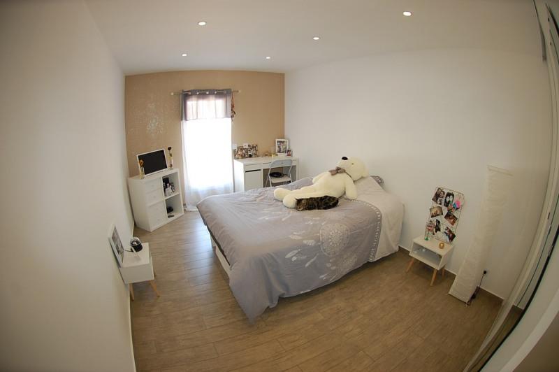 Vente de prestige maison / villa La seyne sur mer 889000€ - Photo 5