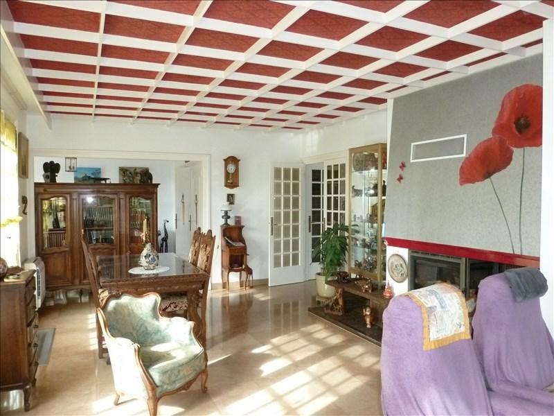 Sale house / villa La benisson dieu 249000€ - Picture 3
