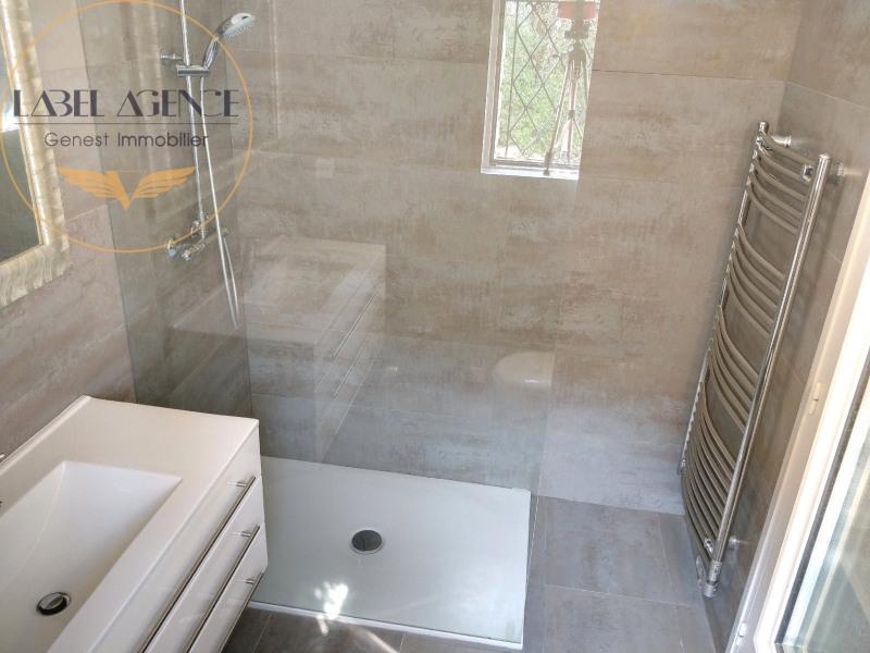 Deluxe sale house / villa Grimaud 1780000€ - Picture 19