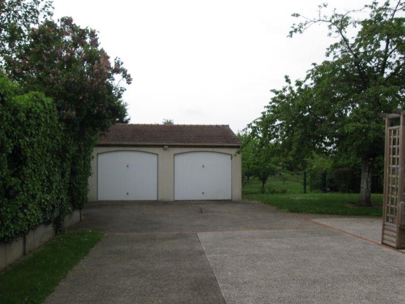 Sale house / villa Beauvais 352000€ - Picture 4