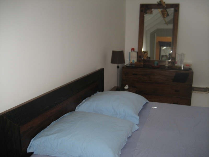 Vente appartement St francois 349 000€ - Photo 9