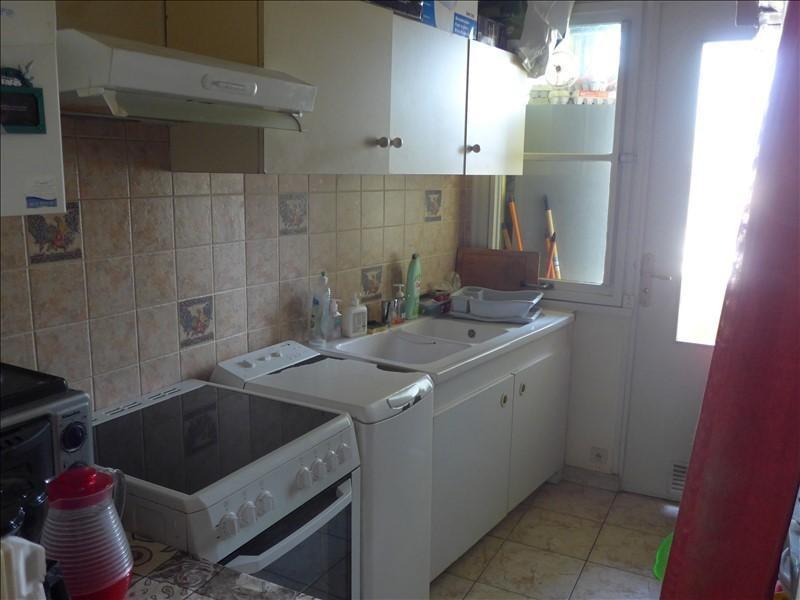 Sale apartment La roche sur yon 77400€ - Picture 5