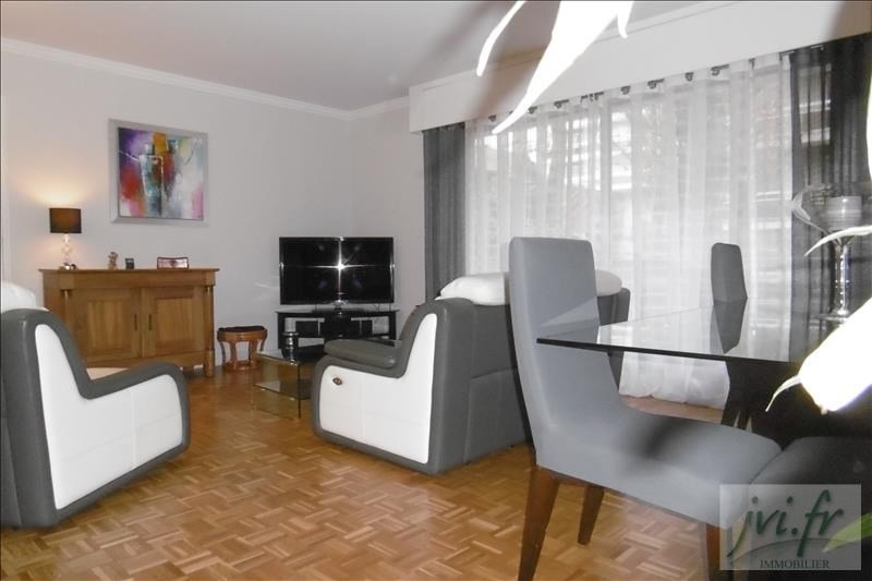 Sale apartment Montmorency 249000€ - Picture 8