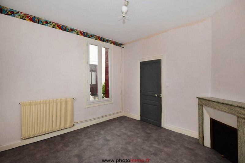 Sale house / villa Clermont-ferrand 134 600€ - Picture 4